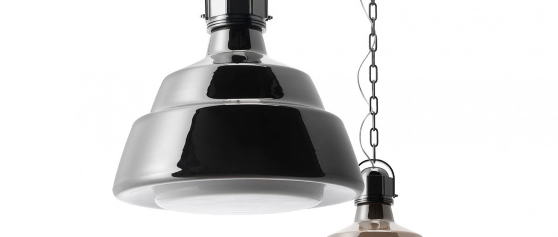 diesel foscarini lighting kitchen