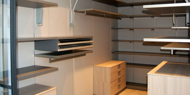Kitchen-Studio-Walk-in-Wardrobe-ZALF-Euromobil