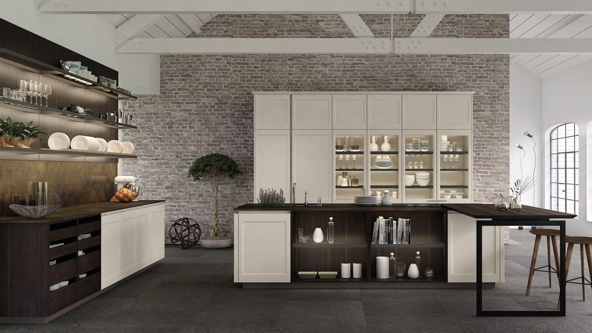 Kitchenstudio