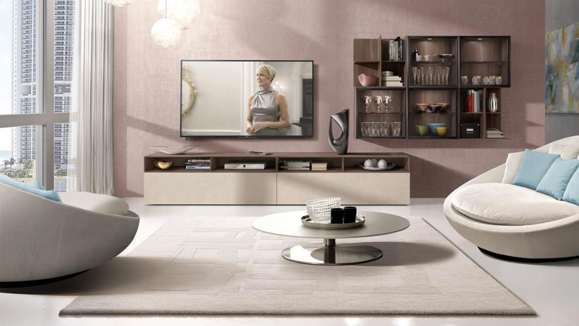 complements accessories kitchen