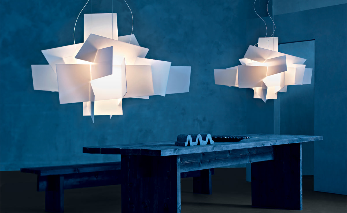 big-bang-suspension-lamp-foscarini-3-kitchen-studio