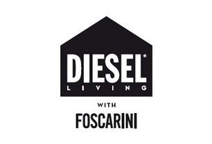 diesel foscarini cyprus kitchen studio living & more total home solutions