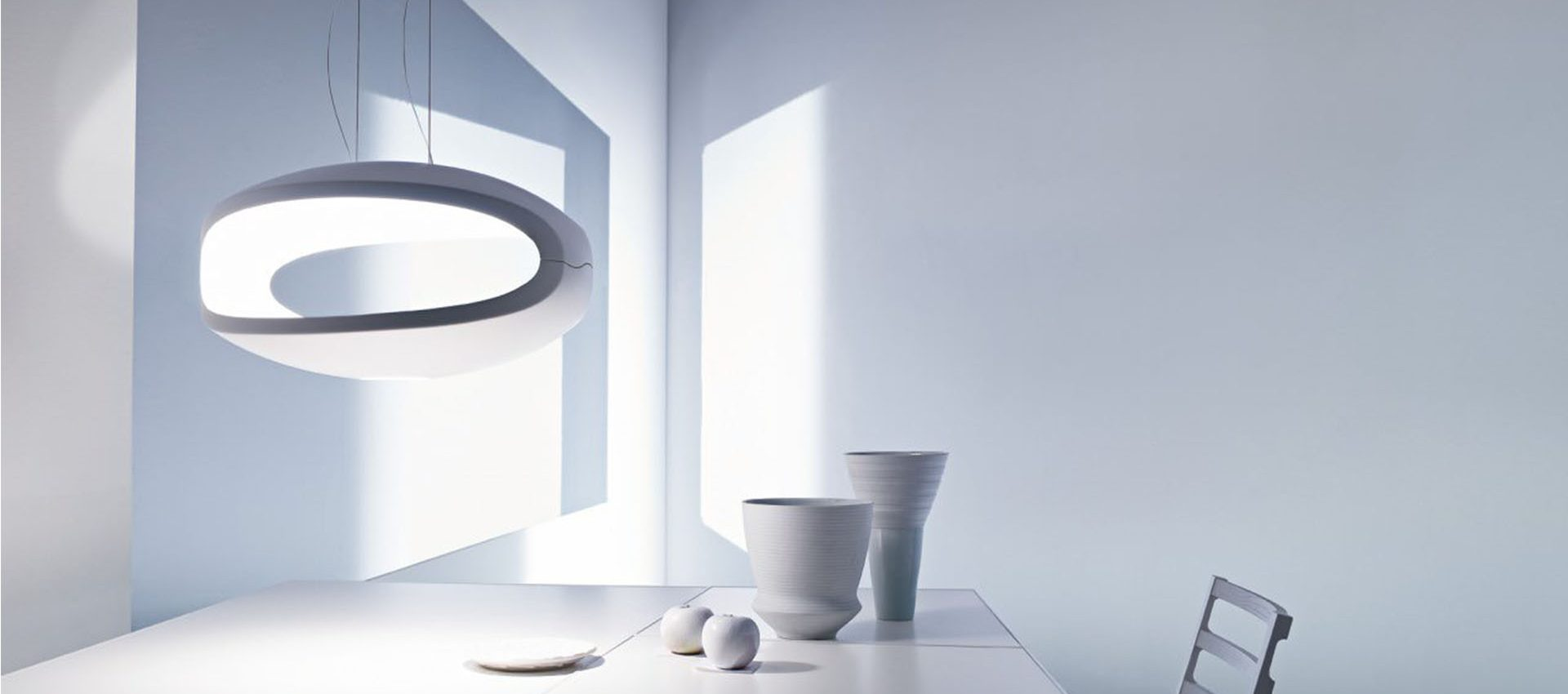 foscarini lighting kitchen