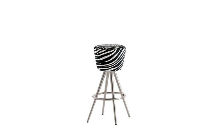 stools kitchen