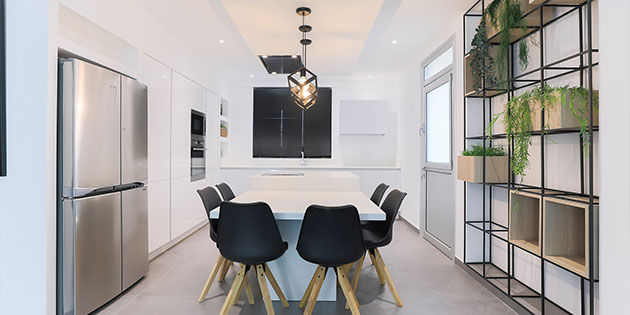 KitchenStudio-RESIDENCE-IN-ATHIENOU-System-Kappa-Kalea