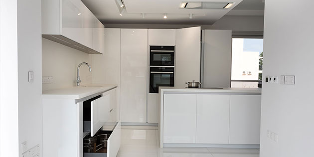 KitchenStudio-RESIDENCE-IN-LARNACA-Filo-Antis-Euromobil