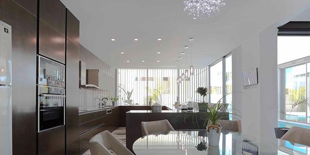 KitchenStudio-RESIDENCE-IN-LARNACA-Filo-Antis-Filo-Kubic-Euromobil