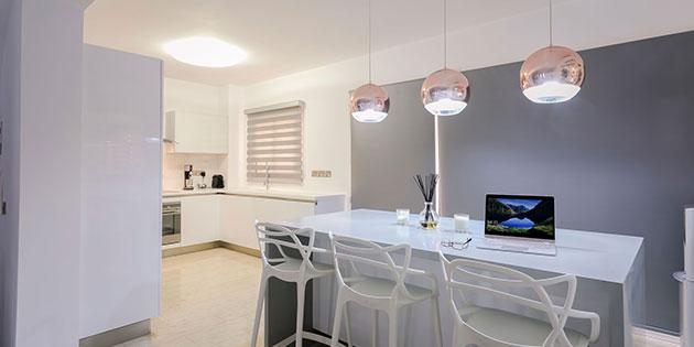 KitchenStudio-RESIDENCE-IN-PYLA-Kalea-Zecchinon-Cucine