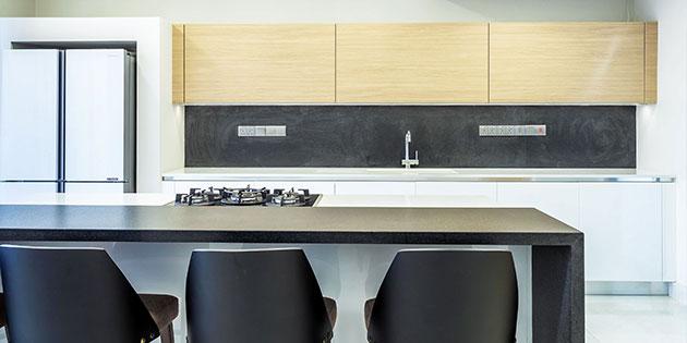 KitchenStudio-RESIDENCE-IN-TERSEFANOU-Kalea-System-Kappa-Zecchinon