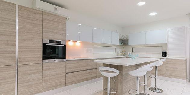 KitchenStudioRESIDENCE-IN-LARNACA-System-Kappa-Venues-K105-Zecchinon