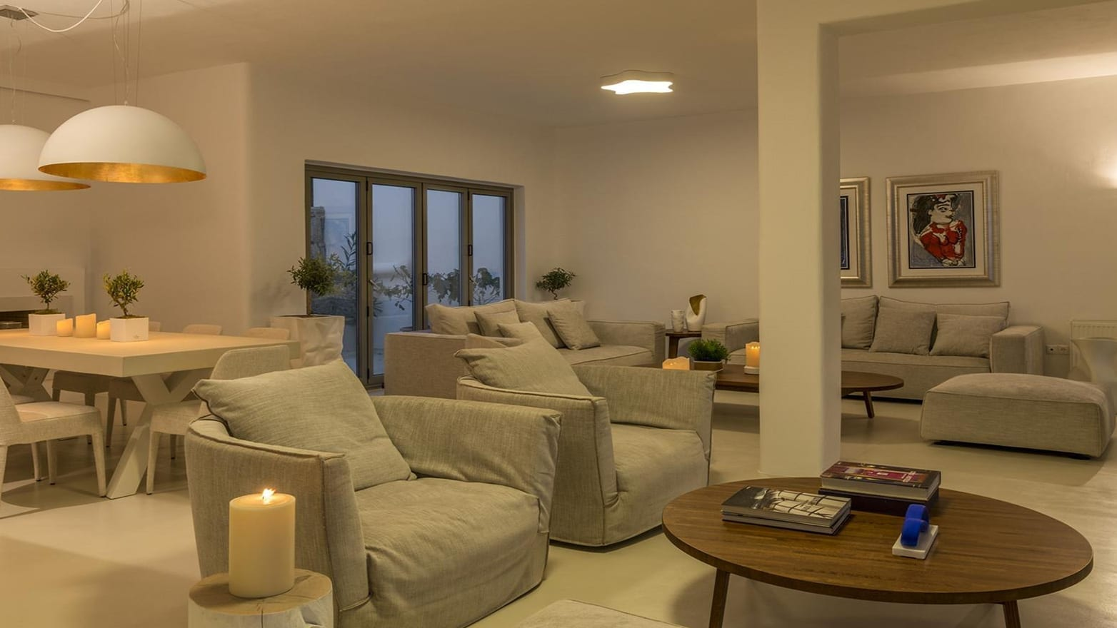 LIVING-SOLUTION-RESIDENCE-IN-MYKONOS