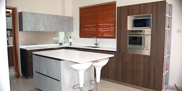 kitchenStudio-RESIDENCE-IN-LARNACA-Filo-Lain-Euromobil