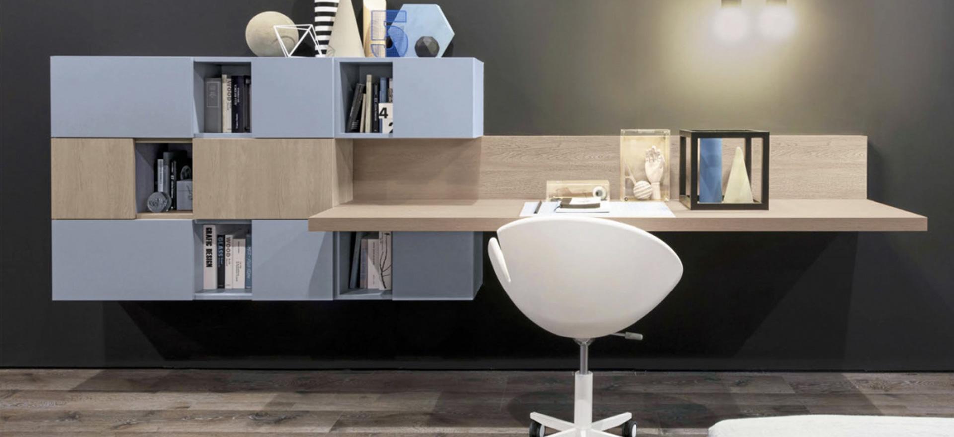 Kitchen-Furniture-Έπιπλα Κουζίνας-Kitchen-Studio-Living-&-More-MAIN-study-zalf