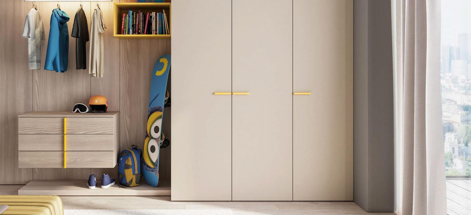 Kitchen-Furniture-Έπιπλα Κουζίνας-Kitchen-Studio-Living-&-More-MAIN_STORE