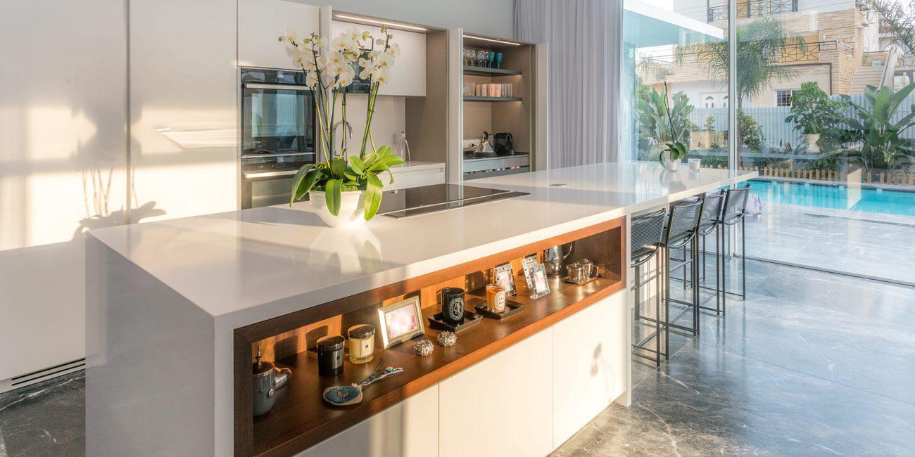 filo antis euromobil kitchen